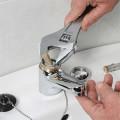 Haustechnische Anlagen Heizungs- u. Sanitärinstallationen