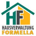 Hausverwaltung Formella