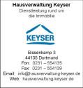 https://www.yelp.com/biz/keyser-hausverwaltung-dortmund