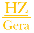 Bild: HausZeit-Gera GmbH in Gera