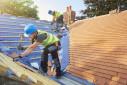Bild: Havan Dachdeckerei Dachdeckerbetrieb in Frankfurt am Main
