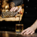 Havana Cocktailbarrestaurant