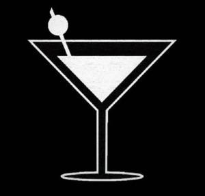 Logo Havanna Bar