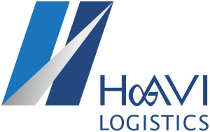 Logo HAVI Logistics IS GmbH