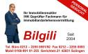 Bild: Haydar Bilgili Immobilien & Baufinanzierung in Solingen