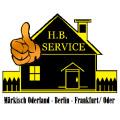 H.B.SERVICE Holger Brandt IHR HELFER rund um