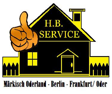 Bild: H.B.SERVICE Holger Brandt IHR HELFER rund um in Märkische Höhe