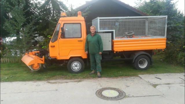 multicar-h-b-service-holger-brandt