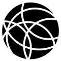 Logo HDL Repro-Service GmbH