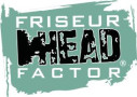 Logo HEAD FACTOR