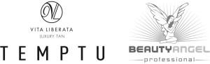 Logo Healthy Glow Berlin Airbrush Tanning Beauty