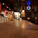 Bild: heaven barclub in Magdeburg