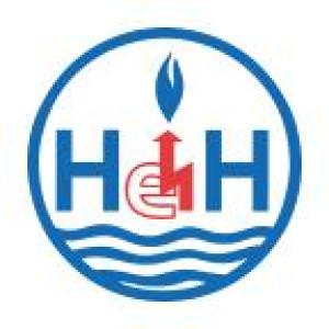 Logo Hechler Haustechnik GmbH