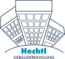 Logo Hechtl Manfred Gebäudereinig.-u. Beteiligungs GmbH