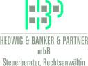 Bild: Hedwig & Banker & Partner mbB in Gelsenkirchen