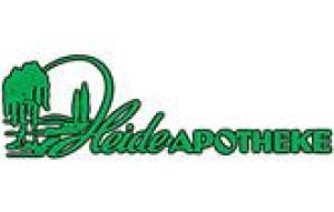 Logo Heide-Apotheke