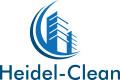 Bild: Heidel-Clean Gebäudereinigung in Heidelberg, Neckar