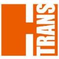 Heidelbach Trans Umzug & Lagerservice