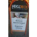 Heiglbeck Im Bahnhof Bäckerei