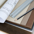 Heike Rahmen Büro für Design und Innenarchitektur