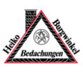 Bild: Heiko Burgwinkel Bedachungen in Brühl, Rheinland