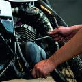 Heiko's Motorradservice