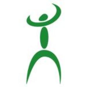 Logo Heil, Doris