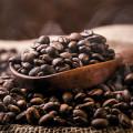 Heilandt Kaffeemanufaktur Verwaltungsbüro