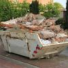 Bild: Heilbronner Baustoff Recycling GmbH & Co. KG