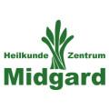 Heilkundezentrum Midgard