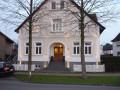https://www.yelp.com/biz/bernd-kirsch-heilpraktiker-bielefeld
