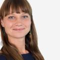 Heilpraktiker Dipl Sozpäd Katrin Wild