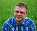 https://www.yelp.com/biz/heilpraktiker-jens-hilbert-wuppertal