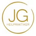 Heilpraktiker JG