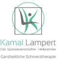 Bild: Heilpraktiker Lampert in Wiesbaden