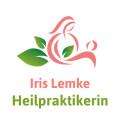 Heilpraktikerin Frauengesundheit und Kinderwunsch - Dipl.-Psych. Iris Lemke