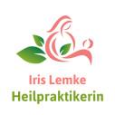 Bild: Heilpraktikerin für Frauengesundheit und Kinderwunsch - Dipl.-Psych. Iris Lemke in Berlin