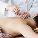 Bild: Heilpraktikerin Jeanette Thull - Akupunktur, Kinesiologie, Ostheopathie Heilpraktikerin in Trier