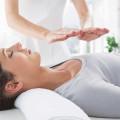 Heilpraktikerin Psychotherapie - Klaudia Luise Weber
