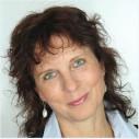 Bild: Heilpraktikerin Sigrid Ernst Praxis für Naturheilkunde in Kiel