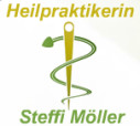 Bild: Heilpraktikerin Steffi Möller       in Erfurt