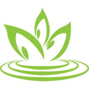 Logo Heilpraktikerin Wohlgefahrt Anne