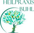 Bild: Heilpraxis Buhl in Datteln