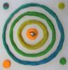 Bild: Heilpraxis für Psychotherapie Arnemann Heilpraktikerin