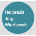 Heilpraxis Jörg Wiertlewski