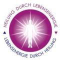 Heilpraxis Schwarzkopf