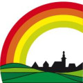 Logo Heindl Hoff