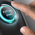 Heinemann Digitale Drucksysteme Großhandel für Werbemittel