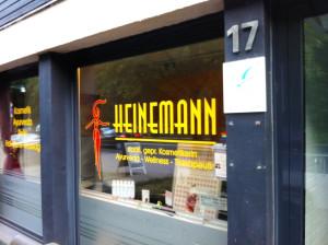 https://www.yelp.com/biz/heinemann-hannover