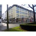 Heinemann Konditorei Café